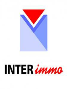 Agence immobili re interimmo roses en espagne - Credit immobilier en interim ...