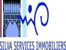 SILVA SERVICES IMMOBILIERS